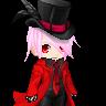 Misaki Kurayami's avatar