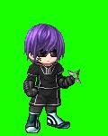 galaxy300's avatar