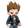 natephresh's avatar