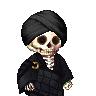 Doctor Von Kraken's avatar