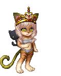 Princess Kitty's avatar