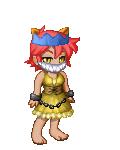 Chibish's avatar