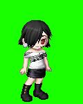 majik rocker ninja