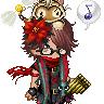 mooranna's avatar