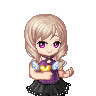 xNia-chanx's avatar