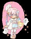 Luwucas's avatar