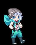 Gravity Killer 's avatar