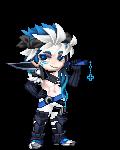 TheGazSpaz's avatar