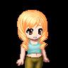kaguya-hime24's avatar