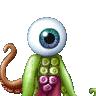 troll fetish's avatar