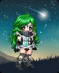 Ezara OX14's avatar