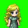Hallgerd Hoskuldsdottir's avatar