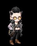 Jade Gears's avatar