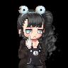 69lmpmon420's avatar