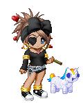 Xx-Rainbow-Mountain-xX xD's avatar
