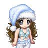 trishy34's avatar