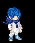 Hibiki Kaito's avatar