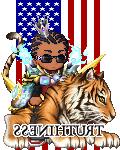 sanjay batson's avatar