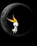 jwest25's avatar