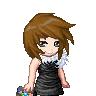 -w h o a r m o a n v 2-'s avatar