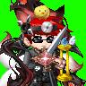 overfiend_87's avatar