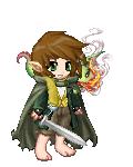 HobbitSolo's avatar