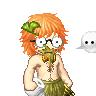 wabblywaldo's avatar