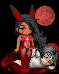 bethany0426's avatar