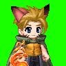 naruto aka neo's avatar