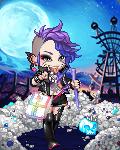 SassyTea221B's avatar