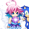 sillyshinigami's avatar