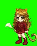 the_DML_cat