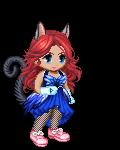 amberajkafa's avatar