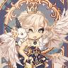 Krystalfyre's avatar