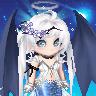 Spicy Kisa's avatar