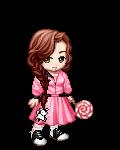 alyshavolz18's avatar