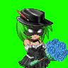 Trappedinshadows's avatar