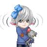 get-REDY-2-FIGHT's avatar
