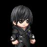X kitsu's avatar