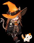 Elisyma's avatar