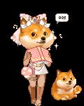 megiemu's avatar