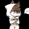 Mega silverwind's avatar