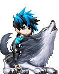 Cain Longfellow's avatar