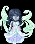 BeyondOdd's avatar