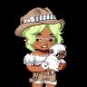 truutee's avatar