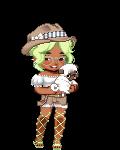 werahwang's avatar