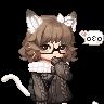Negashi's avatar