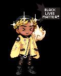 LUMP AWF's avatar