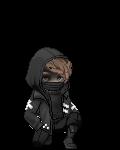 no sangwoo's avatar