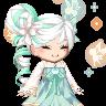 Oishi-chan's avatar